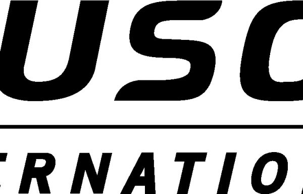 Husco International Control Valves