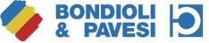 Bondiolli & Pavesi Mobile Valves